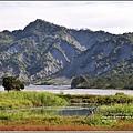 新良濕地-2017-12-16.jpg