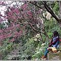 玉山神學院櫻花-2018-01-60.jpg