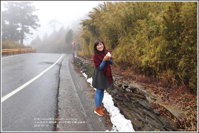 台14甲線合歡山路段-2018-01-03.jpg