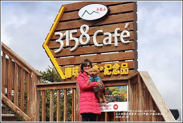 台14甲線(合歡山)-2018-01-39.jpg