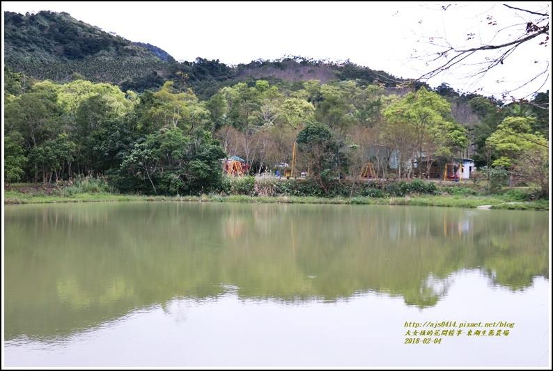 東湖生態農場-2018-02-18.jpg