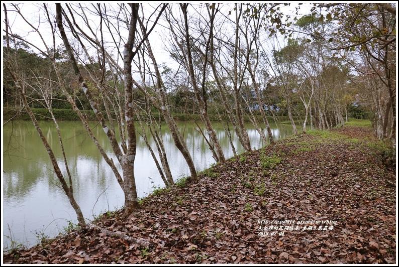 東湖生態農場-2018-02-25.jpg