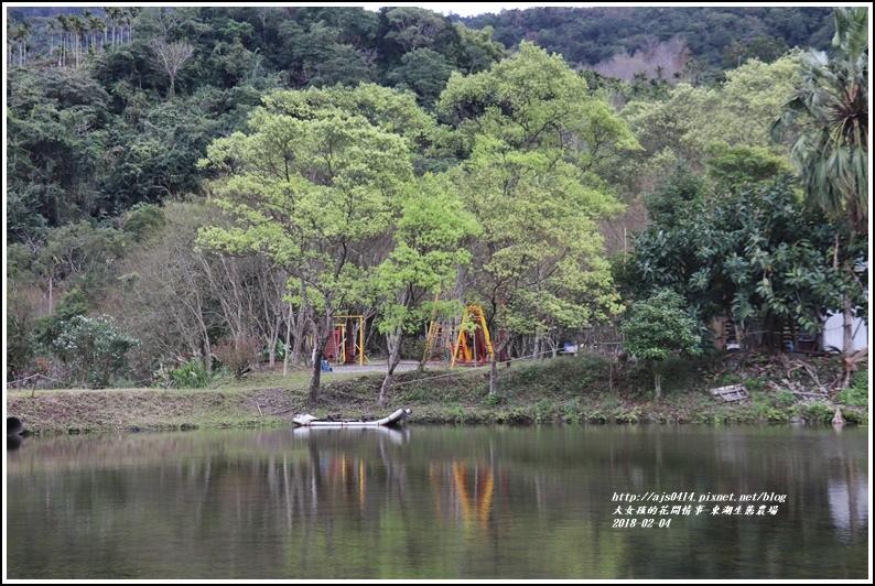 東湖生態農場-2018-02-39.jpg