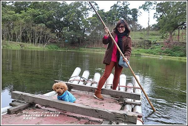 東湖生態農場-2018-02-41.jpg