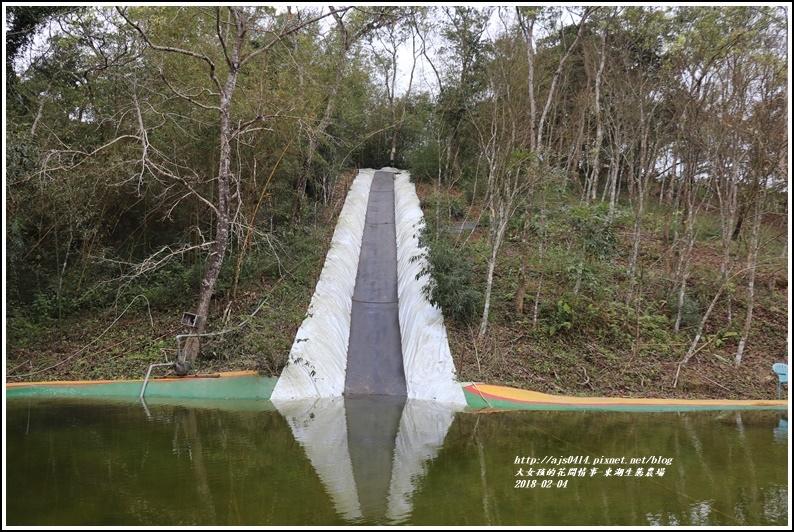 東湖生態農場-2018-02-50.jpg