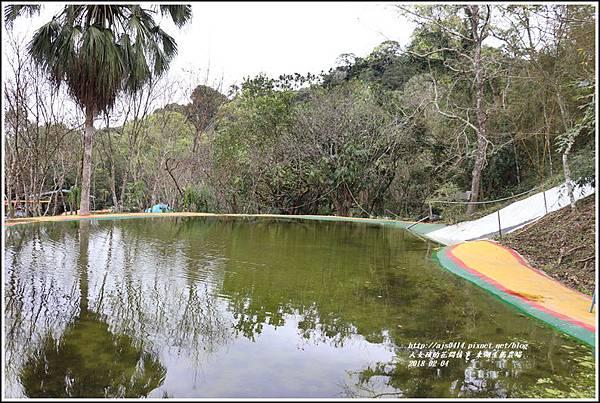東湖生態農場-2018-02-51.jpg