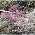電廠出差員工宿舍-2018-01-05.jpg