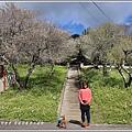 電廠出差員工宿舍-2018-01-18.jpg