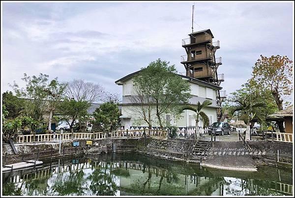 渡邊吉海秧休閒農園-2018-02-02.jpg