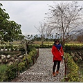 渡邊吉海秧休閒農園-2018-02-31.jpg