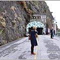 親不知子天空步道-2018-02-02.jpg