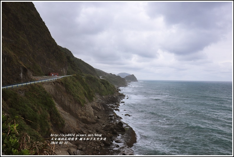 親不知子天空步道-2018-02-15.jpg