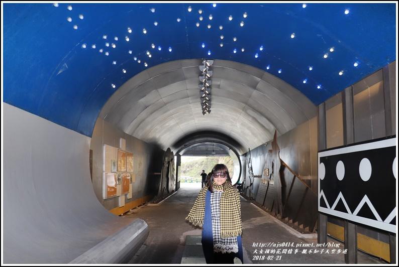 親不知子天空步道-2018-02-39.jpg