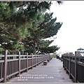 台東忠孝國小日本黑松-2018-02-02.jpg