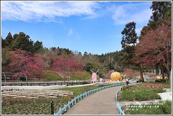 小瑞士花園-2018-02-04.jpg