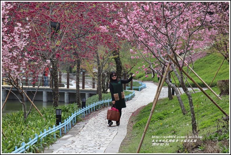 小瑞士花園-2018-02-58.jpg