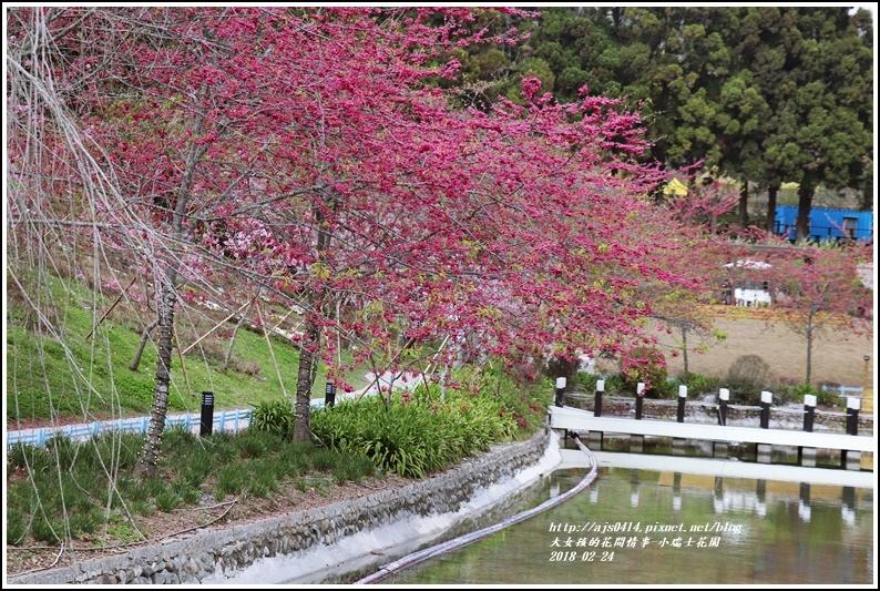 小瑞士花園-2018-02-73.jpg