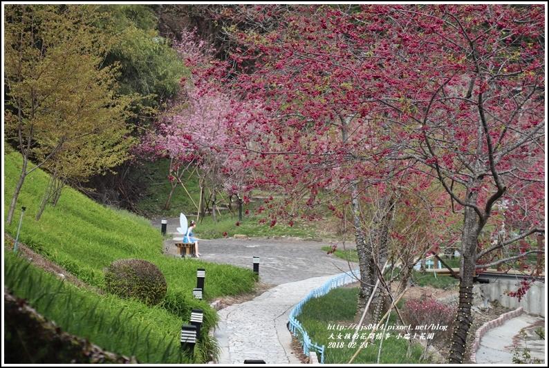 小瑞士花園-2018-02-74.jpg