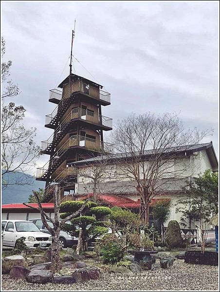 渡邊吉海秧休閒農場-2018-02-46.jpg