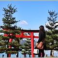 日月潭覽車站-2018-02-09.jpg