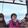 日月潭覽車站-2018-02-20.jpg