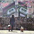 九族文化村櫻花季-2018-02-24.jpg