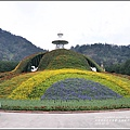 九族歐式花園(水沙連)-2018-02-06.jpg