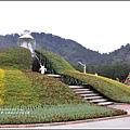 九族歐式花園(水沙連)-2018-02-08.jpg