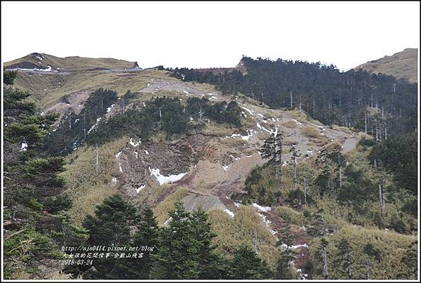 合歡山殘雪-2018-02-03.jpg
