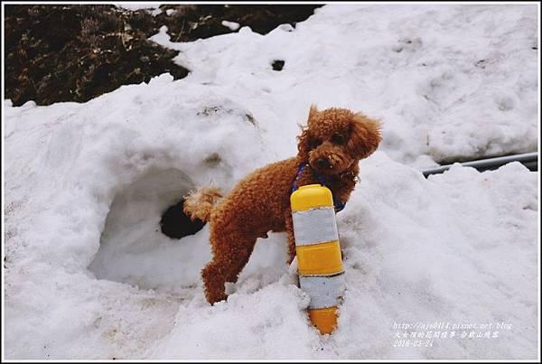 合歡山殘雪-2018-02-12.jpg