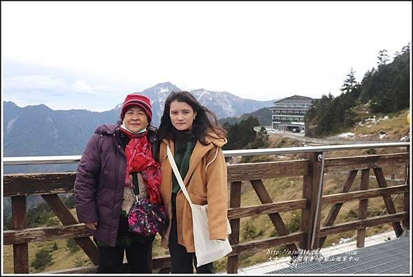 合歡山遊客中心-2018-02-06.jpg