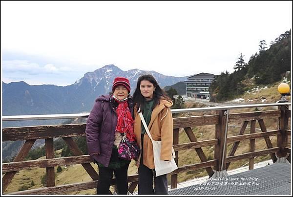 合歡山遊客中心-2018-02-07.jpg