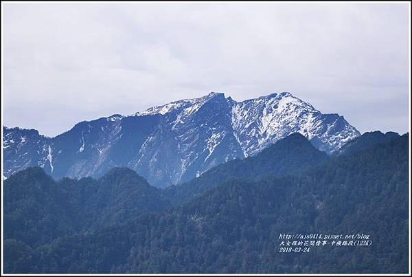 中橫路段(台8線123K明隧道)-2018-02-01.jpg