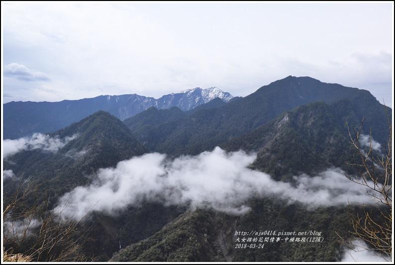 中橫路段(台8線123K明隧道)-2018-02-02.jpg