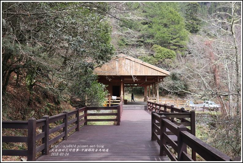 中橫路段(台8線123K明隧道)-2018-02-09.jpg
