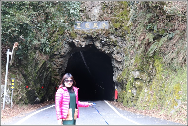 中橫路段(台8線123K明隧道)-2018-02-15.jpg