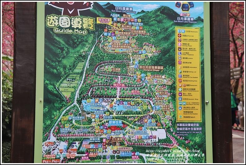 九族文化村櫻花季-2018-02-146.jpg