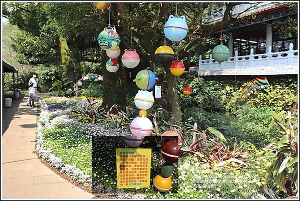 陽明山櫻花季-2018-03-50.jpg