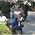 陽明山櫻花季-2018-03-69.jpg