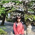 陽明山櫻花季-2018-03-73.jpg