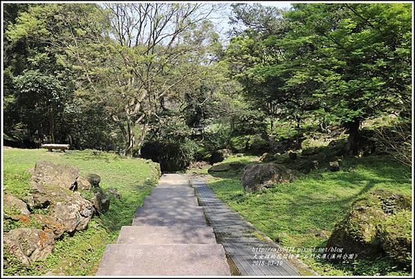 石門水庫-2018-03-79.jpg