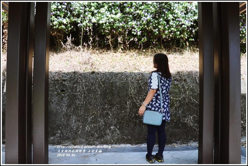 五彩茉莉-2018-04-14.jpg