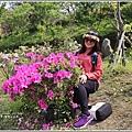 陽明山花季-2018-03-98.jpg
