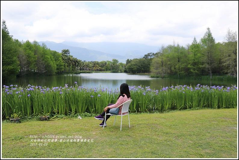 雲山水植物農場鳶尾花-2018-04-14.jpg