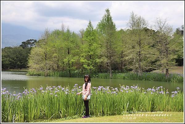 雲山水植物農場鳶尾花-2018-04-16.jpg