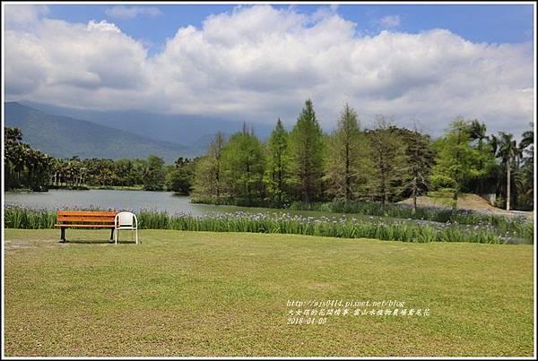 雲山水植物農場鳶尾花-2018-04-39.jpg