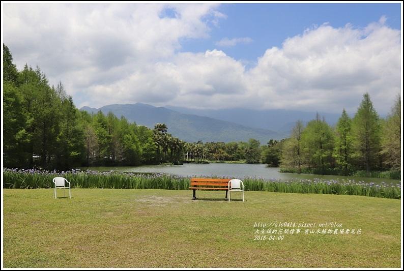 雲山水植物農場鳶尾花-2018-04-38.jpg