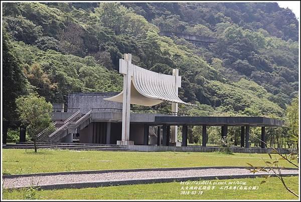 石門水庫-2018-03-122.jpg