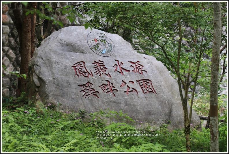 鳳義水源溪畔公園(鳳林桐花公園)-2018-04-26.jpg
