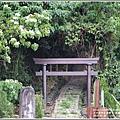 瑞穗虎頭山步道-2018-04-16.jpg